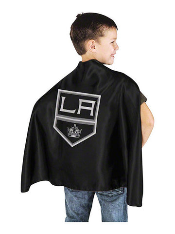 Los Angeles Kings Youth Team Hero Cape