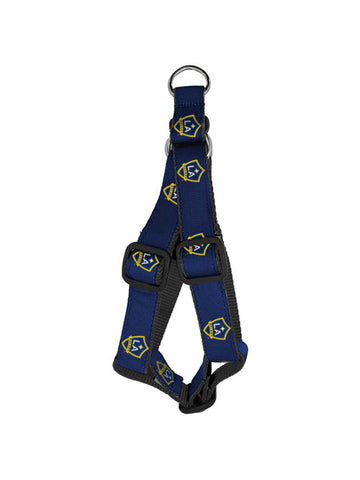 LA Galaxy Dog Collar