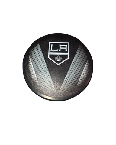 LA Kings NHL Souvenir Puck