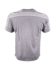 LA Kings Must Have 3 Stripes Short Sleeve Tee - Grey/White