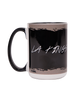 LA Kings Its Your State of Mind Mug