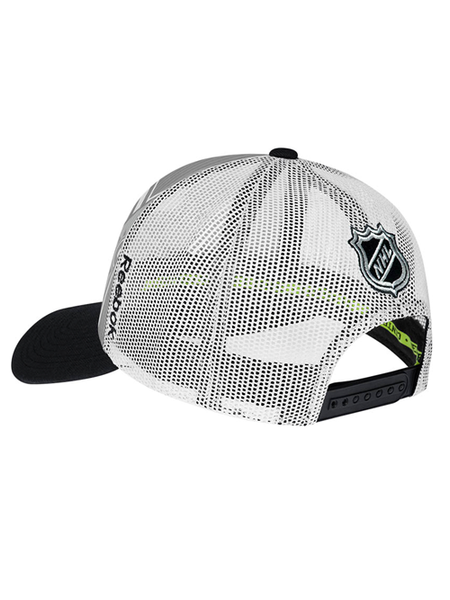 Los Angeles Kings Center Ice 2014 Draft Cap