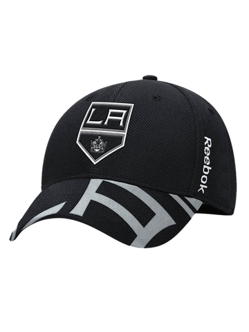 Los Angeles Kings Center Ice 2015 Draft Cap