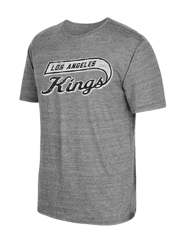 Los Angeles Kings CCM Flip The Script T-Shirt
