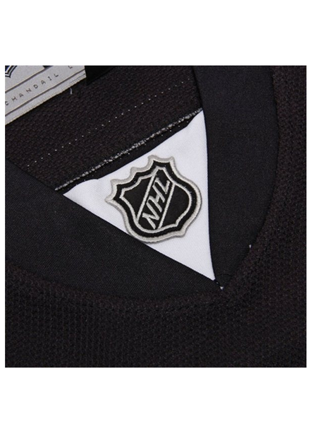Los Angeles Kings Custom Premier Home Jersey