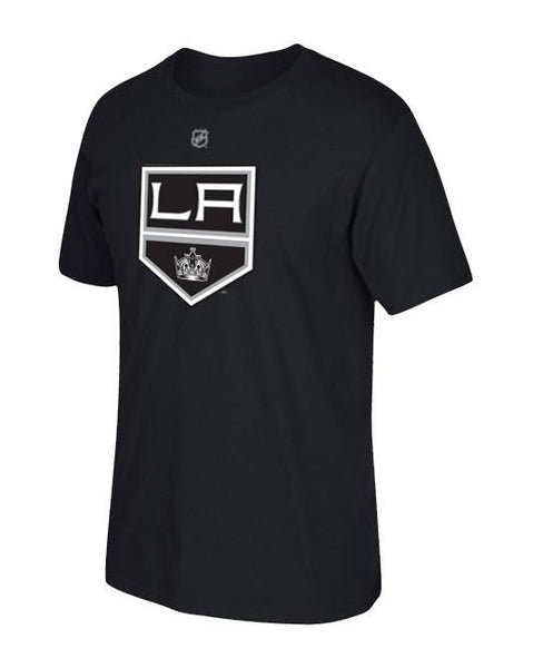 Los Angeles Kings Luke Schenn Player T-Shirt
