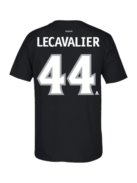 Los Angeles Kings Vincent Lecavalier Player T-Shirt