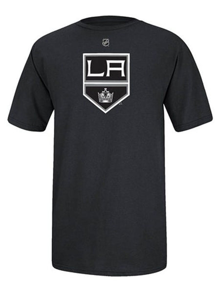 Los Angeles Kings Marian Gaborik Player T-Shirt