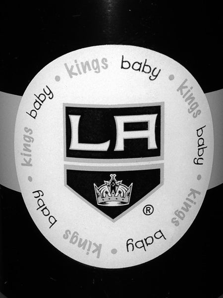 Los Angeles Kings 2-Pack Sippy Cups
