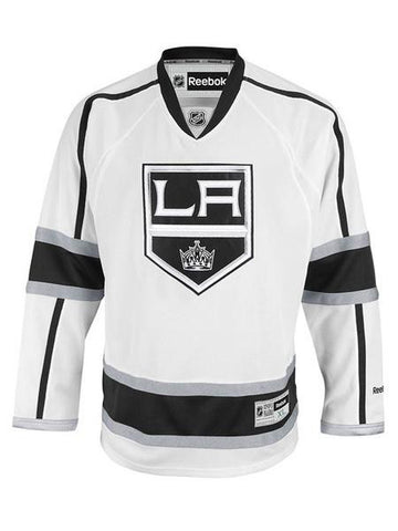 Los Angeles Kings Premier Road Jersey