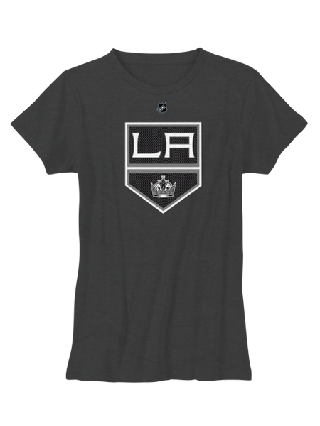 Los Angeles Kings Women's Anze Kopitar Player T-Shirt