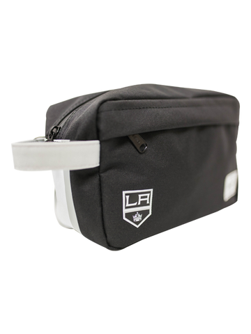 LA Kings Settlement Chapter Modern Travel Bag
