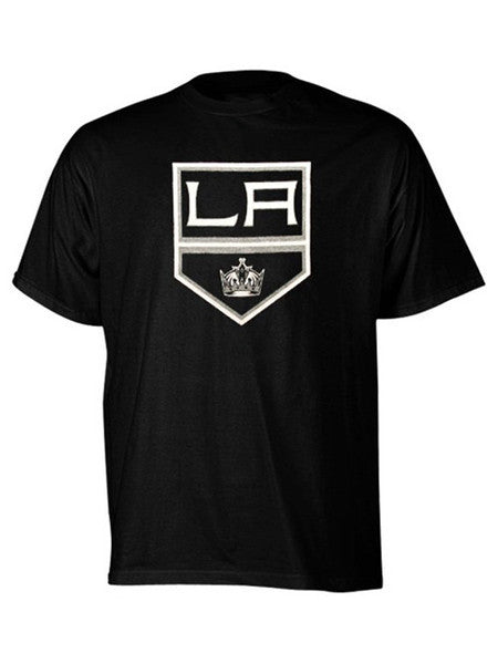 LA Kings Big Logo T-Shirt