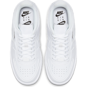 Women's Air Force 1 Shadow