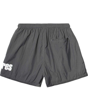 Electric Active Shorts Black
