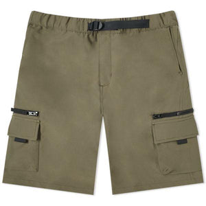 Elmwood Shorts Olive