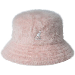 Furgora Casual Dusty Rose