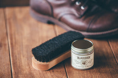 christmas gift idea leather care