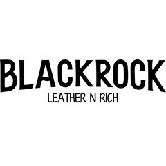 Blackrock Leather Care