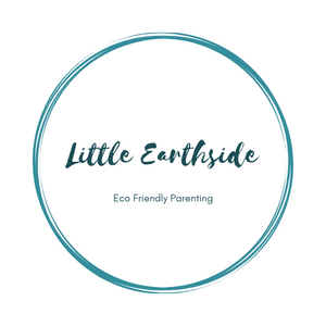 Little Earthside