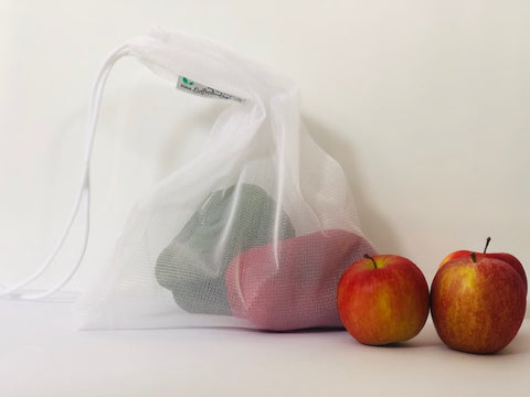 Reusable Produce Bag (single)