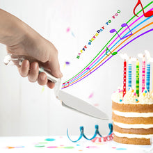 Load image into Gallery viewer, Spatula Happy Birthday Sound