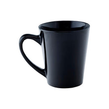 Load image into Gallery viewer, Ceramic Mug (350 ml) 143189