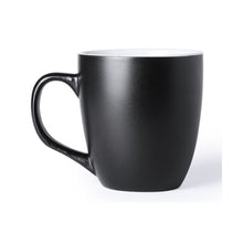 Load image into Gallery viewer, Ceramic Mug (440 ml) Bicoloured 145686