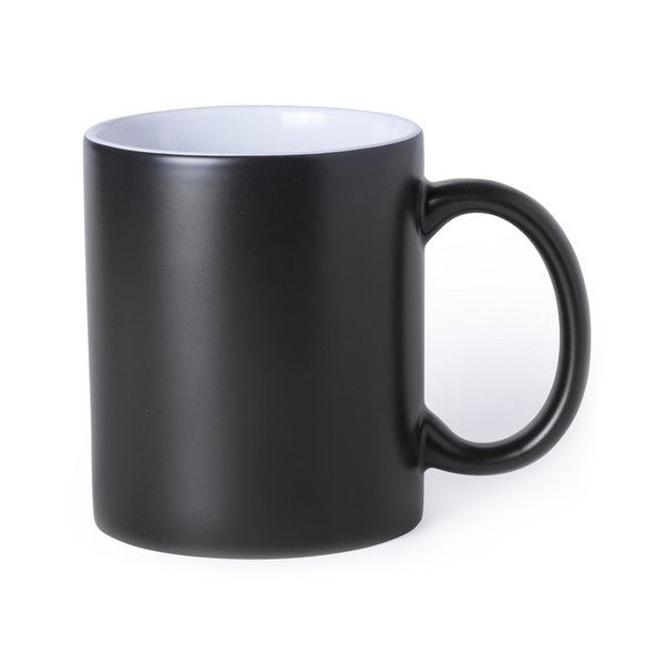 Ceramic Mug (350 ml) Bicoloured 145837