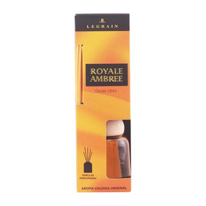 Perfume Sticks Legrain Royale Ambree (50 ml)