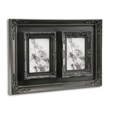 Photo frame polypropylene (10 x 15 cm)
