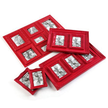 Load image into Gallery viewer, Photo frame Mandi (13 x 18 cm)