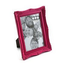 Load image into Gallery viewer, Photo frame Mandi (10 x 15 cm)