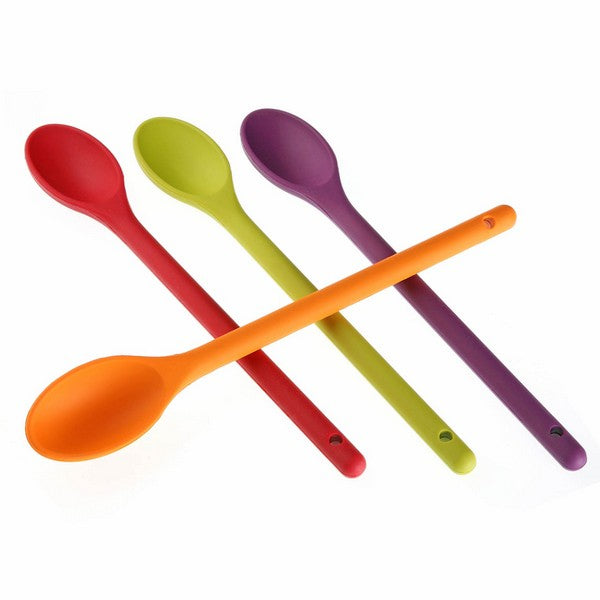 Spoon Silicone