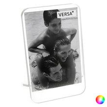 Load image into Gallery viewer, Photo frame polypropylene Pop (13 x 18 cm)