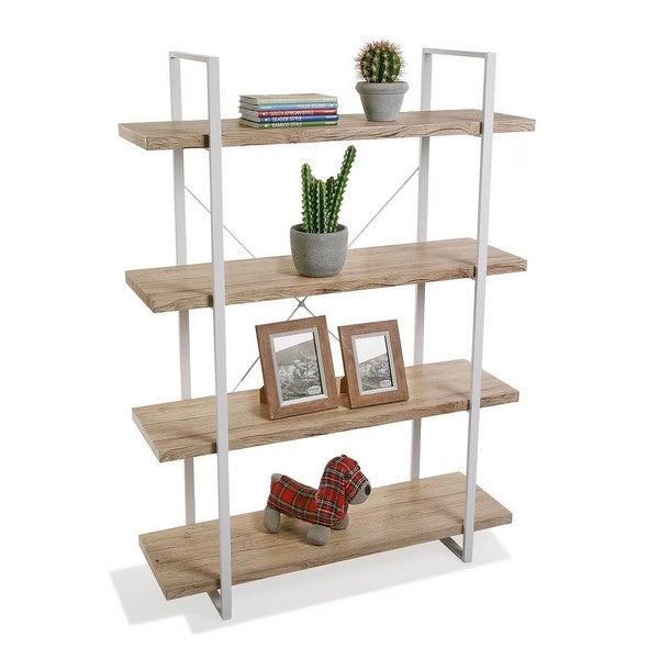 Shelves Wood (33 X 141 x 100 cm)