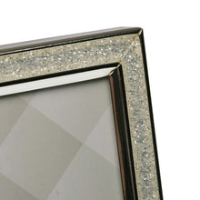 Load image into Gallery viewer, Photo frame Steel (1,8 x 18,8 x 13,7 cm) Silver
