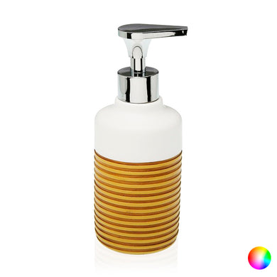Soap Dispenser Plastic