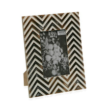Load image into Gallery viewer, Photo frame MDF Wood (1,1 x 24 x 19 cm) Filip