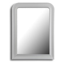 Load image into Gallery viewer, Mirror Plastic (2,5 x 60 x 80 cm)