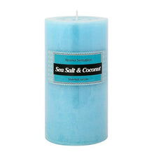 Load image into Gallery viewer, Scented Candle 117952