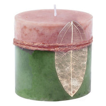 Load image into Gallery viewer, Scented Candle 119567 Bicoloured