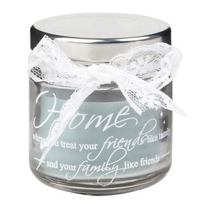 Scented Candle 111713