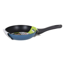 Load image into Gallery viewer, Non-stick frying pan Quttin Blue