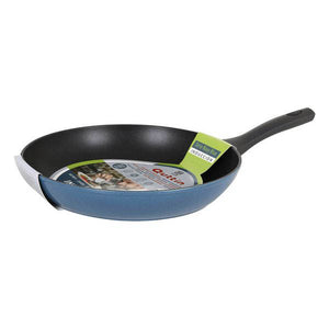 Non-stick frying pan Quttin Blue