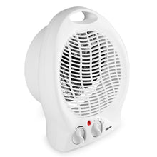 Load image into Gallery viewer, Tristar KA5039 Portable Fan Heater