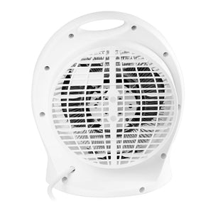 Tristar KA5039 Portable Fan Heater