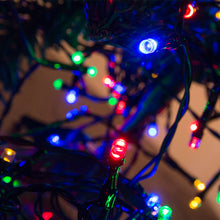 Load image into Gallery viewer, Christmas Lights (40 LED)