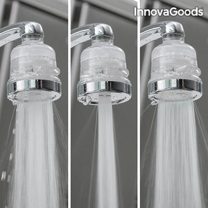 InnovaGoods Eco Kitchen Faucet
