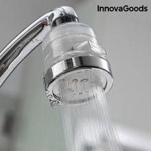 Load image into Gallery viewer, InnovaGoods Eco Kitchen Faucet